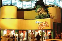 ripleys moving theater 1