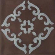 Antique Tile Collection ANT 94