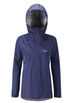74900807d8a Rab Vidda Jacket, £175 Nike Jacket, Winter, Jackets, Mountaineering, Fashion