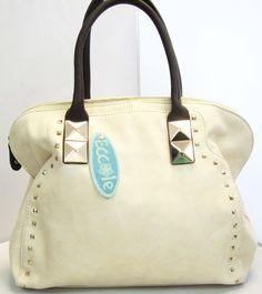 Handbags - Bolsas