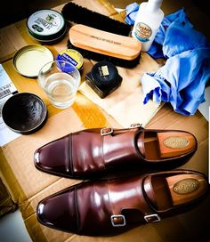 Men's Shoes Formal Shoes The Best Hight End Mixed Colors Men Wedding Shoes Man Genuine Leather High-profile Brogue Shoes Lace Up Pointed Toe Shoes Size 45 Up-To-Date Styling