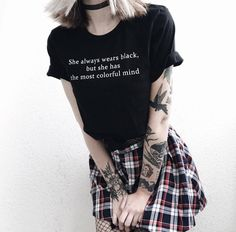 hipster outfits for guys Hipster Outfits, Grunge Outfits, Street Style Outfits, Outfits Casual, Street Style Edgy, Cool Outfits, Black Outfits, Street Styles, Summer Outfits