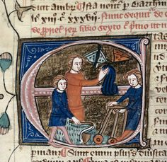 medieval children playing - Google Search