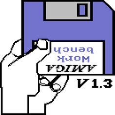 Amiga 500 Retro Gaming Console – A new way to play old Commodore Amiga Games – Emulator Alter Computer, Home Computer, Gaming Computer, Amiga Forever, Retro Typewriter, Retro Cafe, Retro Videos, Usb, Game Tag