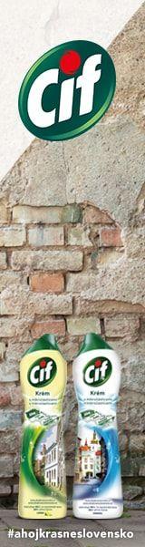 Návod na háčkovaný zvonček č.1, Háčkovanie, fotopostup - Artmama.sk Bottle, Food, Scrappy Quilts, Paper Envelopes, Tejidos, Lasagna, Flask, Essen, Meals