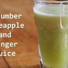 This is the most effective juice drink to cure joint pains according to experts! Click here for the recipe!  http://foodmoodgood.com/remove-uric-acid-body-reduce-joint-pain-excellent-juice/