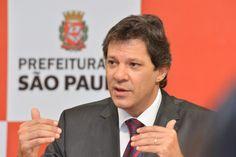 São Paulo: Fernando Haddad vai regulamentar o Uber em São Paulo-http://spagora.com.br/fernando-haddad-vai-regulamentar-o-uber-em-sao-paulo/