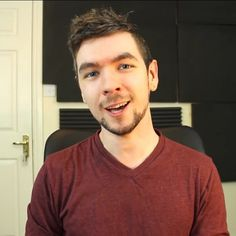 JackSepticEye is such a hottie<3<3<3
