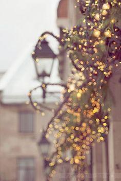 audreylovesparis:  Noël