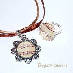 www.bugacesgubanc.meska.hu