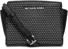 This is going to be my 75 lb. weight loss reward! MICHAEL KORS Selma b121face5bd