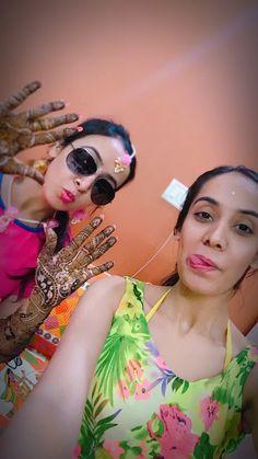 Indian Bridesmaids, Agra, Tie The Knots, Wedding Blog, Real Weddings, Perspective, Kicks, Halloween Face Makeup, Groom