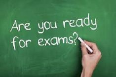 Advanced exam tests for Cambridge FC, Proficiency, Ielts