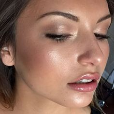 You rely on MAC Strobe Cream to help you shine bright like a diamond, every day and night.   26 Signs Your MAC Obsession Is Out Of Control