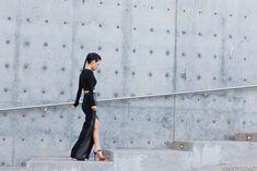 Nini's Style - Part 11