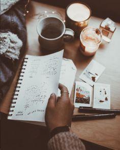 """evening sketching + lemon tea with & ✨🌙💫🌿 Calm Magnesium, Natural Calm, Candle Jars, Healthy Recipes, Tea, Instagram Posts, Sketching, Lemon, Healthy Eating Recipes"