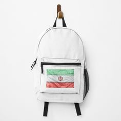 T Shirt Designs, Tardigrade, Shops, Tote Bag, Iran, Cover, Fashion Backpack, Gym Bag, Backpacks