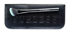 Furless - BLACK BEAUTY MAKEUP BRUSH SET, $79.99 (http://furlesscosmetics.com.au/cruelty-free-cosmetics/makeup/1871-black-beauty-makeup-brush-set)