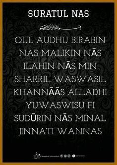 Arti Nama Maulana : maulana, Islam, Ideas, Muslim, Quotes,, Learn, Islam,, Quran, Quotes