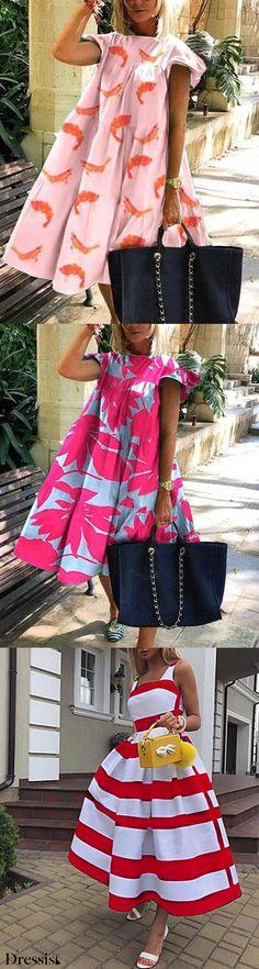 Audrey Hepburn Wedding Dress, Cute Dresses, Summer Dresses, Afro Style, Princesa Diana, Elegant Outfit, Fashion Forward, Dress Skirt, High Waisted Skirt