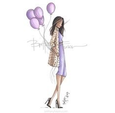 Lady M, Fairy Art, Fashion Illustrations, Fashion Pictures, Brittany, Tinkerbell, Glamour, Graphics, Disney Princess