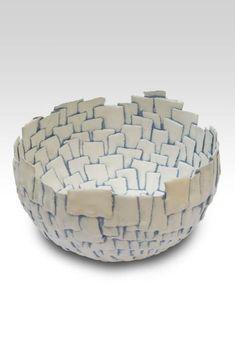 Ceramics 83 - decoratio.co