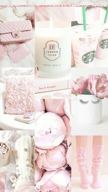 Pink Aesthetic Wallpaper Collage Ideas For 2019 Fashion Wallpaper, Trendy Wallpaper, Cute Wallpapers, Hd Wallpaper, Winter Wallpaper, Rose Gold Wallpaper, Wallpaper Iphone Disney, Aesthetic Collage, Pink Aesthetic
