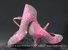 Ballroom shoes Latin Dance Shoes, Dancing Shoes, Latin Dresses, Shoes World, Ballroom Dance Dresses, Dance Outfits, Bridal Shoes, Dance Costumes, Dance Wear