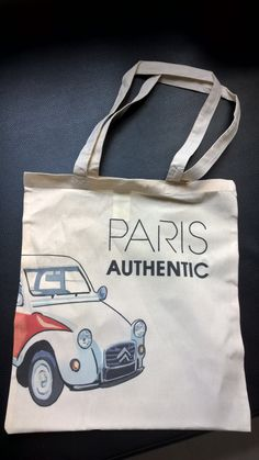 ParisAuthentic - Paris Romantic tour