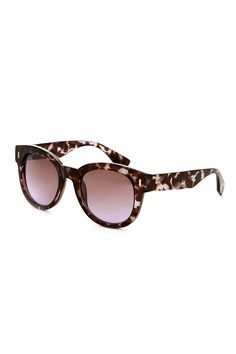 Made of Grace Made Of Grace, Tortoise, Ray Bans, Shades, Sunglasses, Accessories, Style, Fashion, Moda