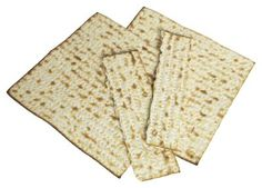 The Passover meal is a celebratory dinner full of rich symbolism and history, and is designed to engage the entire family. Prayers are sung, the story of the Exodus from Egypt is told, and everything is done in a special order, year after year, for deeply symbolic reasons. Involving children in the music and the preparation of Passover foods are the best ways to teach them about the Passover meal.