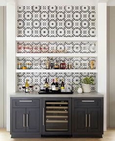 Perfect idea for our ##cementtiles  #indochinecementtiles