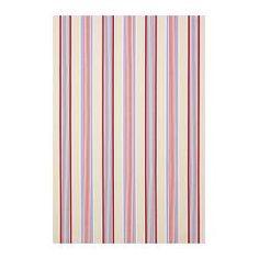 Tejidos para coser, cortinas y más