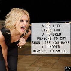 Be Happy x