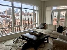 149 best brooklyn apartments for rent images in 2019 brooklyn rh pinterest com