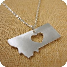 want this :)