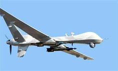 In evolving from the 1909 Model A, the MQ-9 Reaper is an armed, multi-mission, medium-altitude, long endurance remotely piloted aircraft (RPA) that is employed primarily in a hunter/killer role against dynamic execution targets and secondarily as an intelligence collection asset.