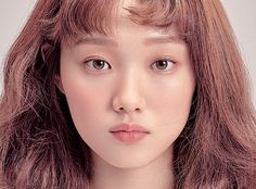 """""""Lee Sung Kyung for Elle ♥ """" Korean Actresses, Korean Actors, K Drama, Lee Sung Kyung, Korean Star, Korean Model, Asian Beauty, Hair Beauty, Pretty"""