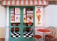 Google Image Result for http://www.janicewagner.com/murals/ice-cream-parlor.gif