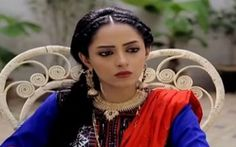 Tere Mere Beech Episode17 Hum TV 20th March 2016