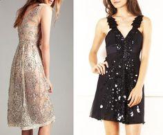 Vestido-de-festa-bordado-035
