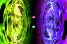 New Theory Proposes Parallel Universes Interact With And Affect Our Own Universe | Physics-Astronomy