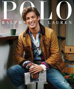 Some Polo stuffff. @poloralphlauren #ralphlauren #kettlebell