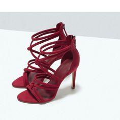 37 besten High heels Bilder auf Pinterest   Hochhackige schuhe ... f4690dffea