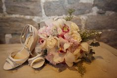 Charleston, Bouquets, Florals, Amanda, Floral Wreath, Crown, Wreaths, Blog, Photography
