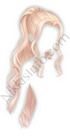 Drawing Hairstyles 451485931393735386 - Tarot Lady·Epic Source by Pelo Anime, Epic Hair, Chibi Hair, Girl Hairstyles, Drawing Hairstyles, Anime Hairstyles, Hair Sketch, Anime Dress, Dress Sketches