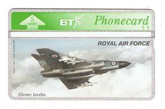 Card number BTG415. 500 issued in 1994. Control number 450G04360.