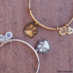 PRINTS OF LOVE! ALEX AND ANI. CHARITY BY DESIGN.