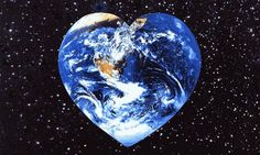 April 22nd 1970: The very first Earth Day.