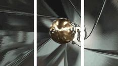 Goldeneye #3D